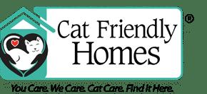 cat-friendly-homes